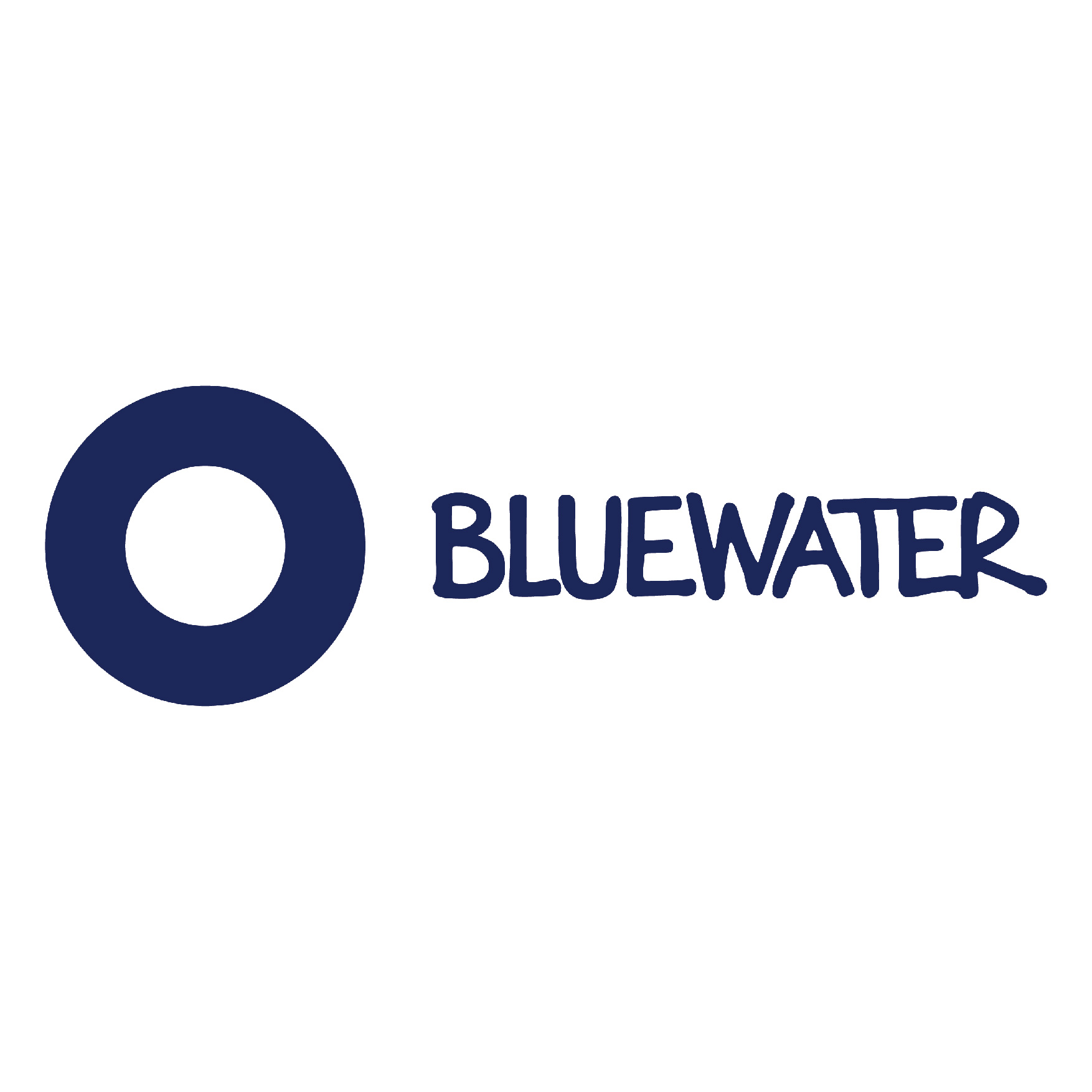 Why Bluewater?